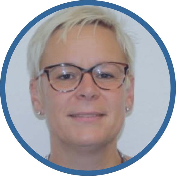 EDF2021 Andrea Reinmuth BASF